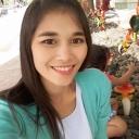 Somthawin  Nokngam